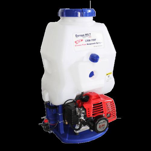 CRM-709F Ceramic Knapsack Sprayer (20L)