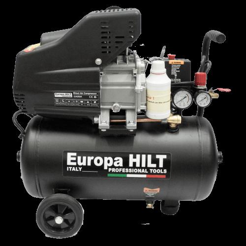EA421-11A Direct Driven Compressor