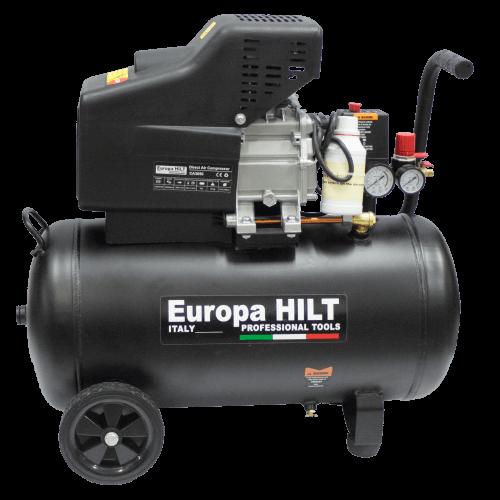 EA471-15A Direct Driven Compressor