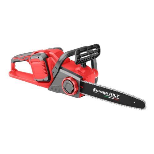 EBL40CS Cordless Chainsaw (Brushless)