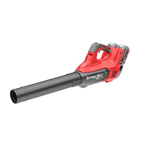 EBL40HB Cordless Blower (Brushless)