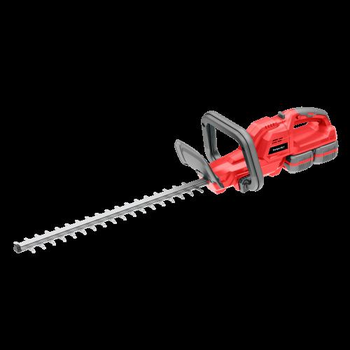 EBL40HT Cordless Hedge Trimmer (Brushless)