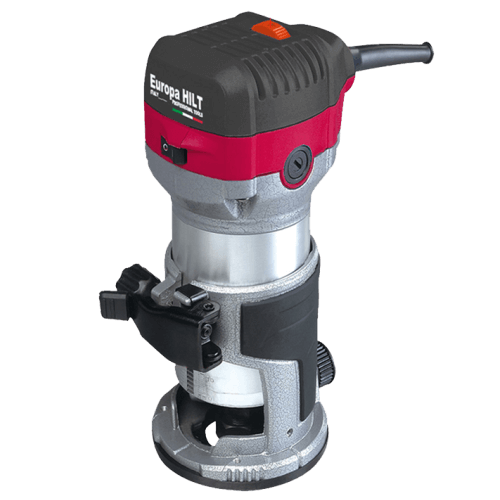 EH700 Router Trimmer
