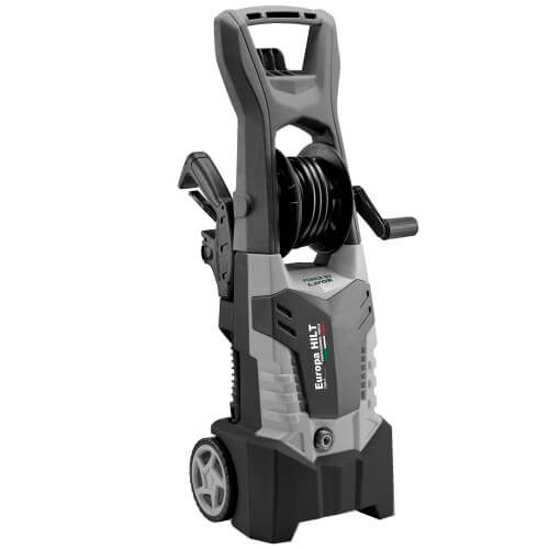 Fast extra 145 High Pressure Cleaner