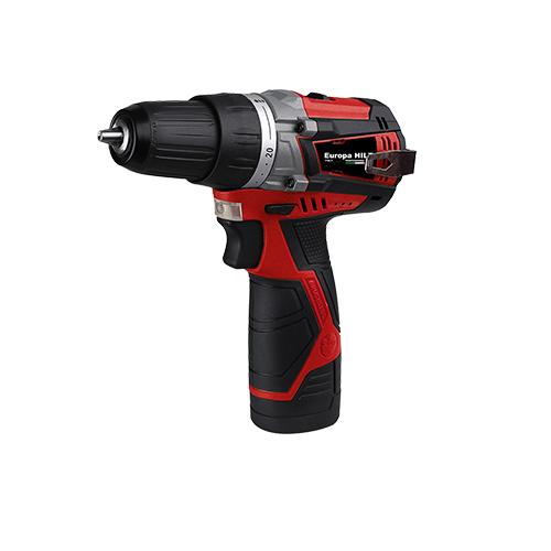 EBL12CD Cordless Drill (Brushless)