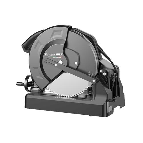 EBL3000-PRO Cut Off Machinery (Brushless)