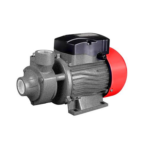 QB60 Centrifugal Pump